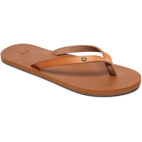 Roxy Jyll II Sandals Damen tan